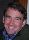 John Liderbach-Vega