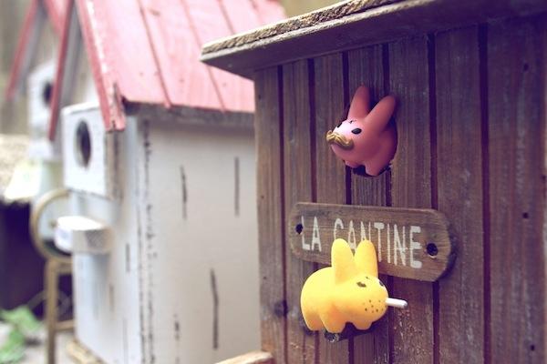 Labbits_cantine - 2012-08-05 à 14-49-59