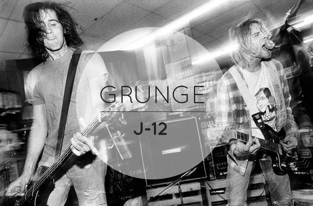GRUNGE12