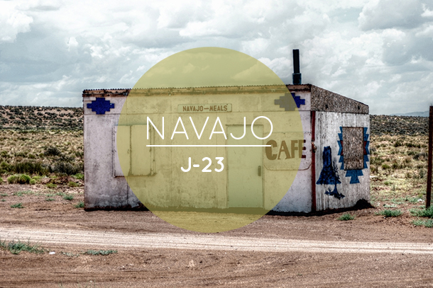 navajo23