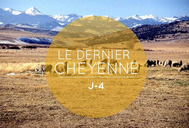 CHYENNE04
