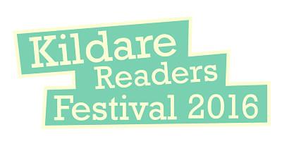 Kildare Readers Festival
