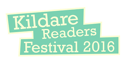 Kildare Readers Festival