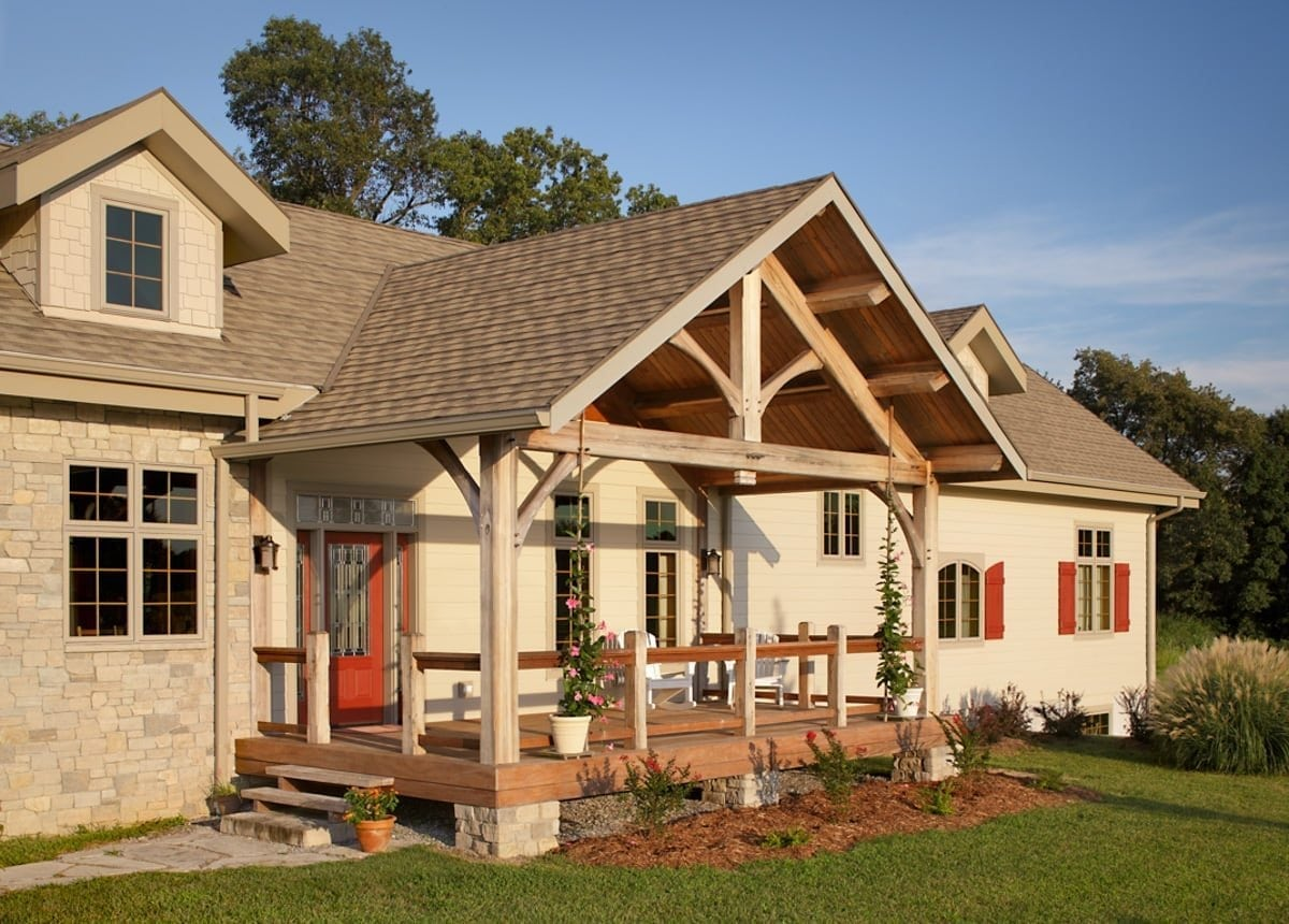 https www riverbendtf com gallery photos outdoor living spaces