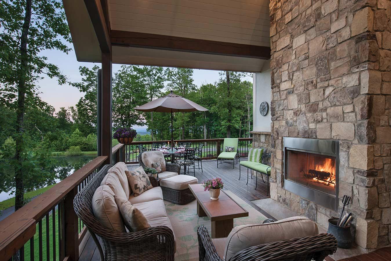 Timber Outdoor Living Spaces Pergolas Pavilions Gazebos