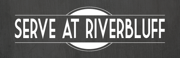 at-riverbluff-page-image