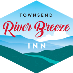 townsend-river-breeze-inn-logo