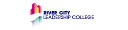 RCLC web logo_250x50px