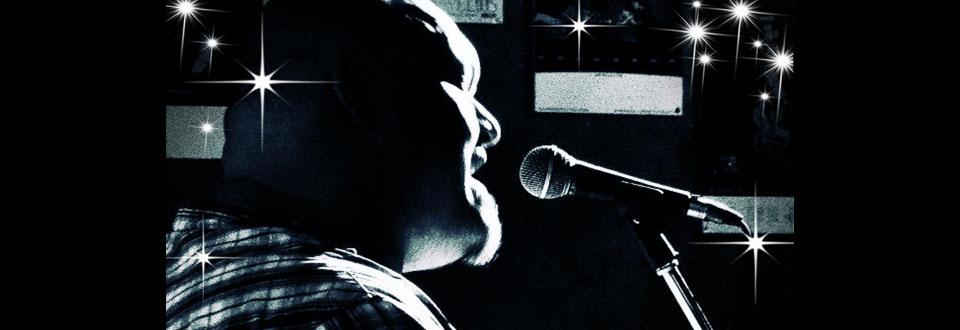 Brett Cain Live – Friday, January, 17 @8PM