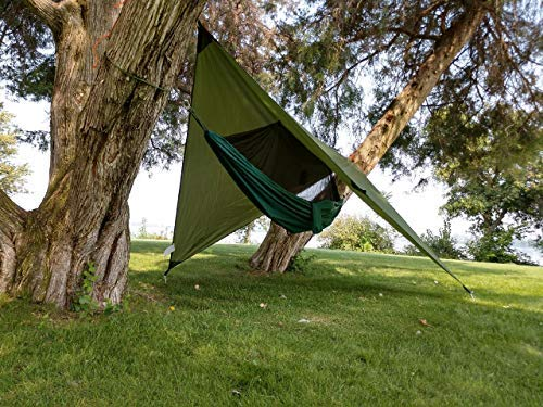 Hammock Tent River Country Products