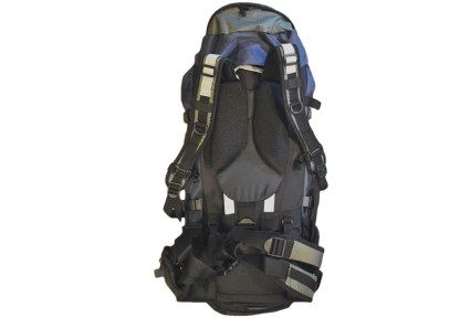 River Country Products Backpacking Backpack