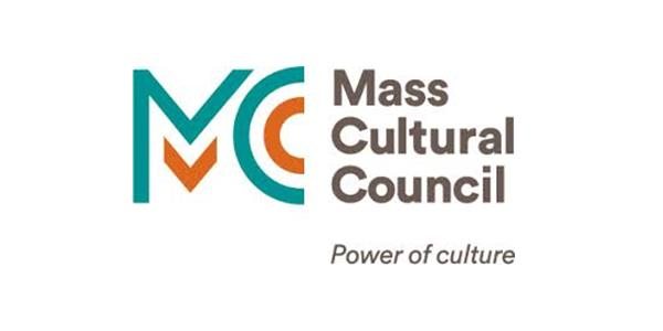 Logo of the Mass Cultural Council