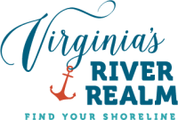 Virginia's River Realm