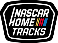 NASCAR Home Tracks