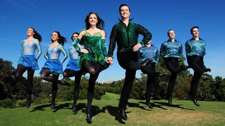 riverdance-irish-dance