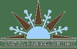 crystal-rainier-retreat-logo-157x100