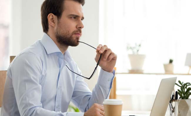 What are the Common Effects of Stress