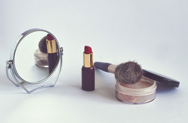 lipstick last longer