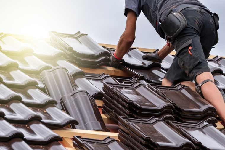 What Type Of Roofing Lasts The Longest
