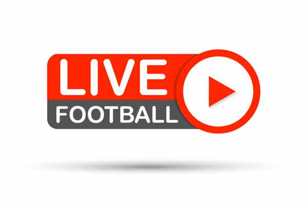 Why Bundesliga Live stream