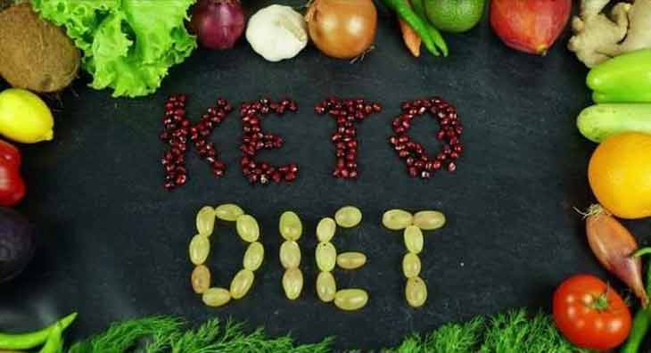 How Long is it Safe to Stay on the Keto Diet