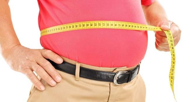 Remove Excessive Fat