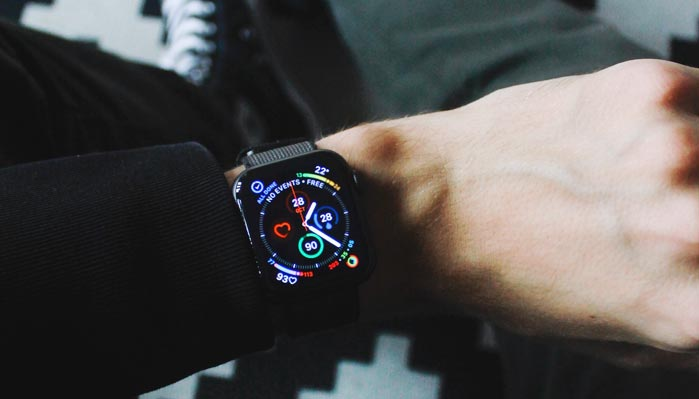Install Apps Directly on Your Watch