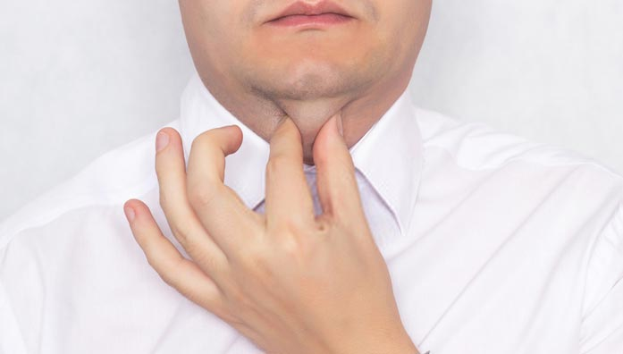 Guidelines For Thyroid Care