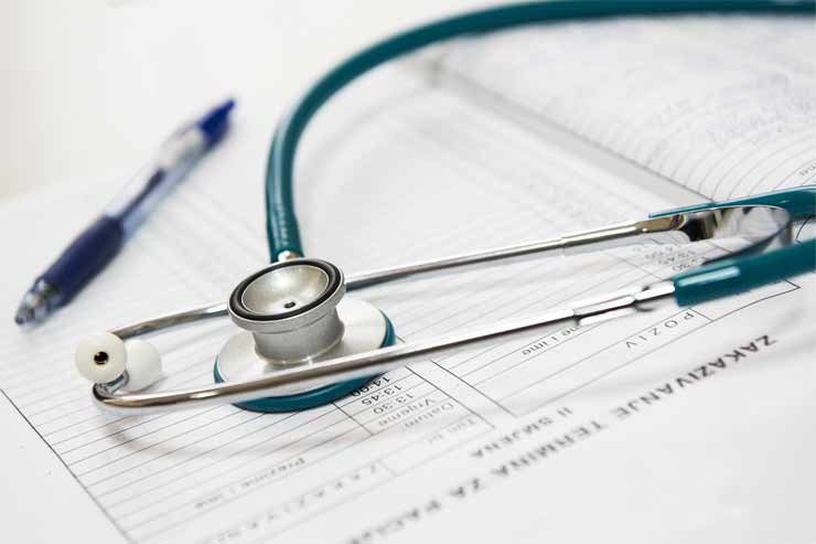 How long are Medical Residencies to get a License