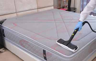 How to maintain hygiene and the quality of the mattress for a long period of time