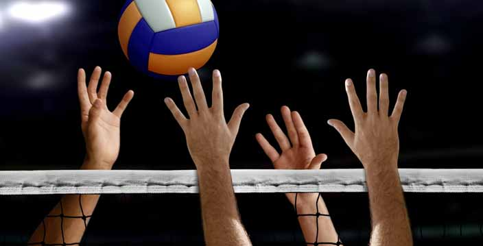 What is the Most Important Skill In Volleyball