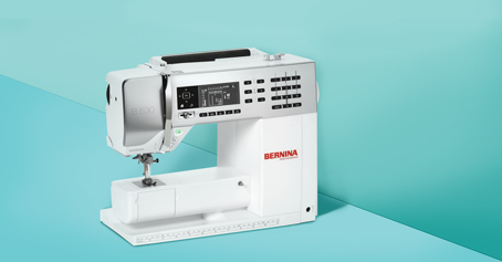 A Serger is an Extraordinary Expansion To Your Sewing Machine