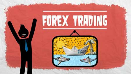 Advantages of swap in forex trading