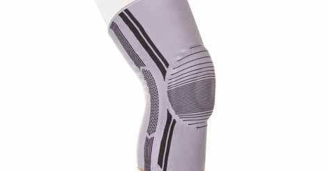 Things to Consider While Choosing Knee Sleeves