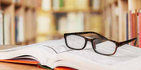 find good quality reading glasses