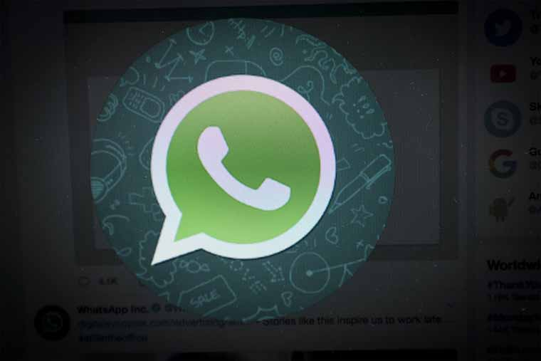 How to Update Gb Whatsapp