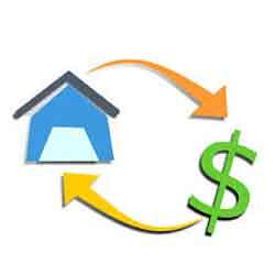 Market-based Property Tax System
