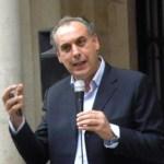 Giovanni-Legnini