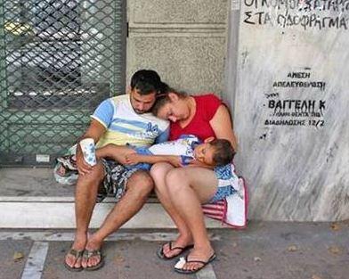 greci-in-miseria.jpg