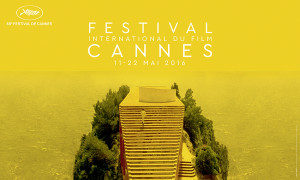 30x18_CANNES