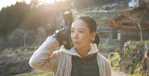 presidente-jury-cinef-ccm-art_Naomi Kawase © RR