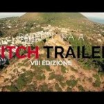 pitch trailer