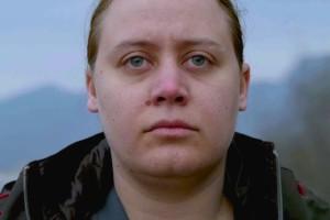 Irena Ivanova