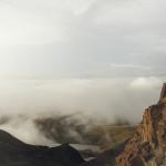 samuelin-the-clouds-3