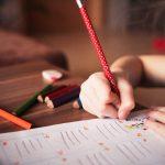 bambino-e-quaderno