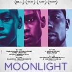 moonlight-locandina-ita