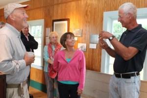 2013 0730 grange hall exhibit 3