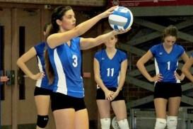 2013 0913 volleyball2