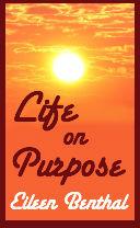 Life On Purpose badge
