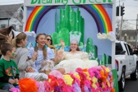 2014 0322 jamesport st pats parade
